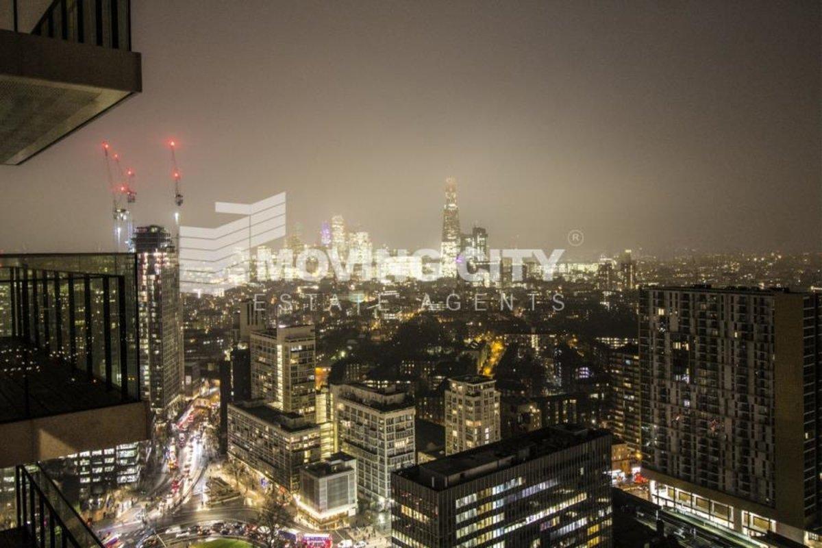 Apartment-for-sale-Elephant & Castle-london-1003-view10