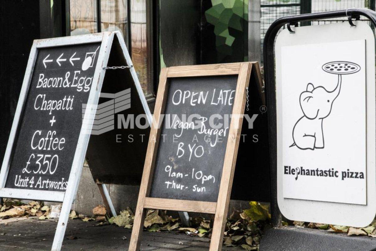 Apartment-for-sale-Elephant & Castle-london-1003-view5