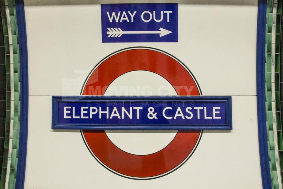 Apartment-for-sale-Elephant & Castle-london-1003-view9