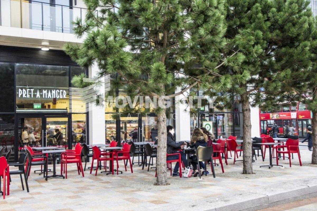Apartment-for-sale-Elephant & Castle-london-1003-view2