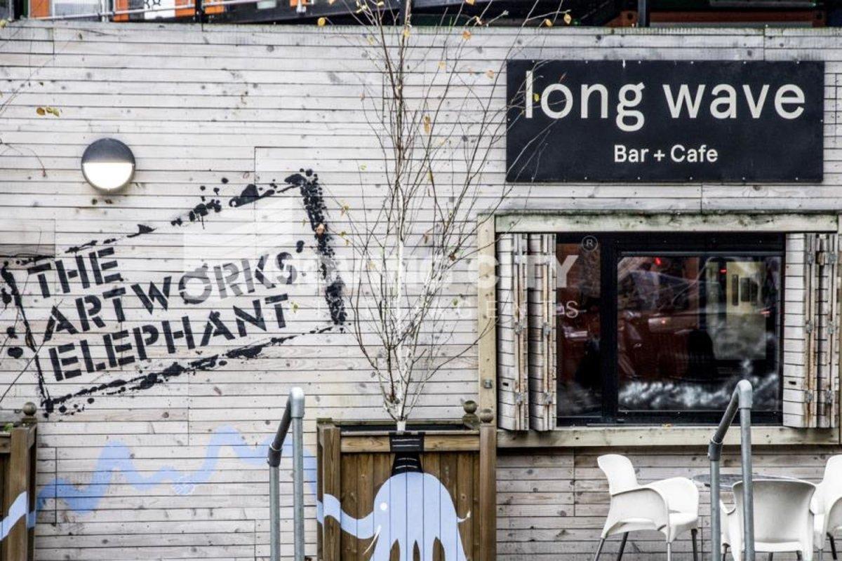 Apartment-for-sale-Elephant & Castle-london-1003-view4