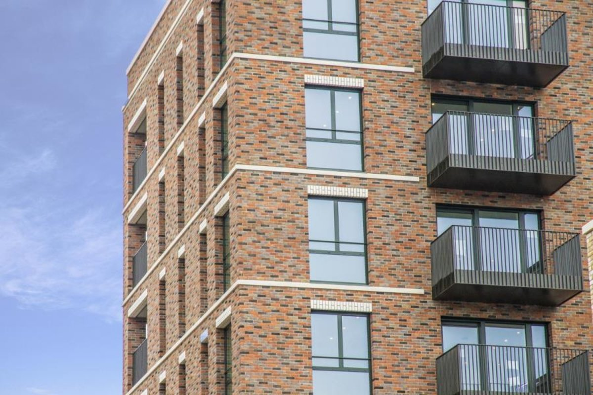 Apartment-for-sale-Elephant & Castle-london-1003-view8