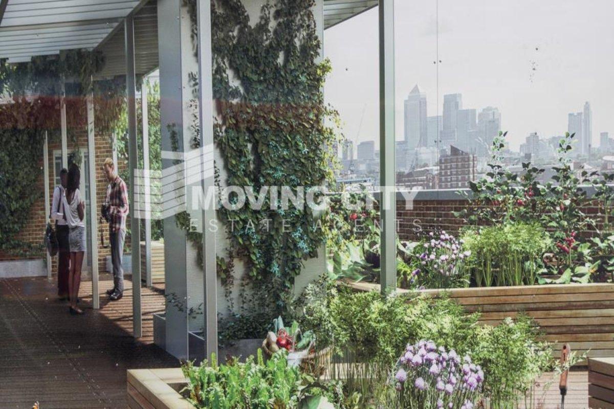 Apartment-for-sale-Elephant & Castle-london-1003-view7