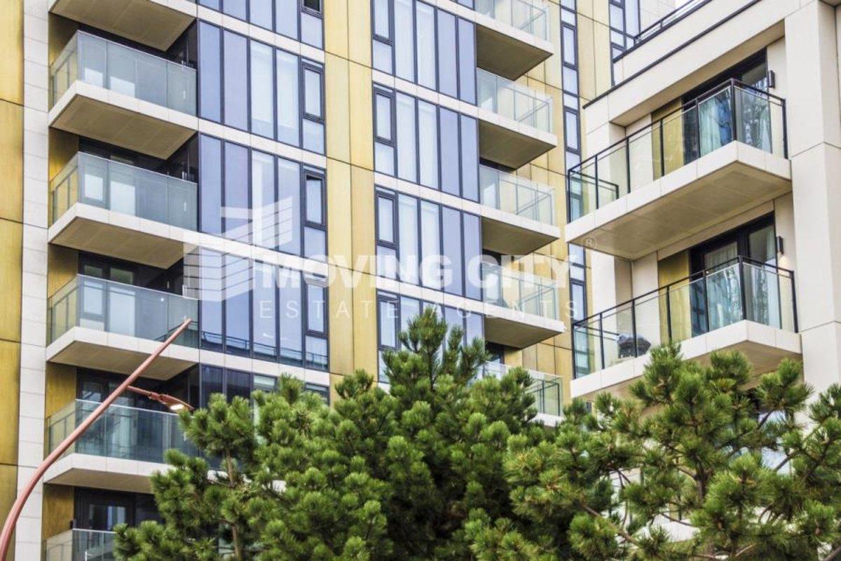 Apartment-under-offer-Elephant & Castle-london-1225-view2