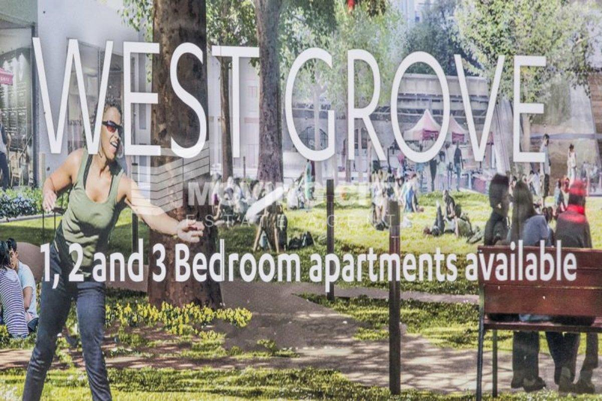 Apartment-for-sale-Elephant & Castle-london-432-view3