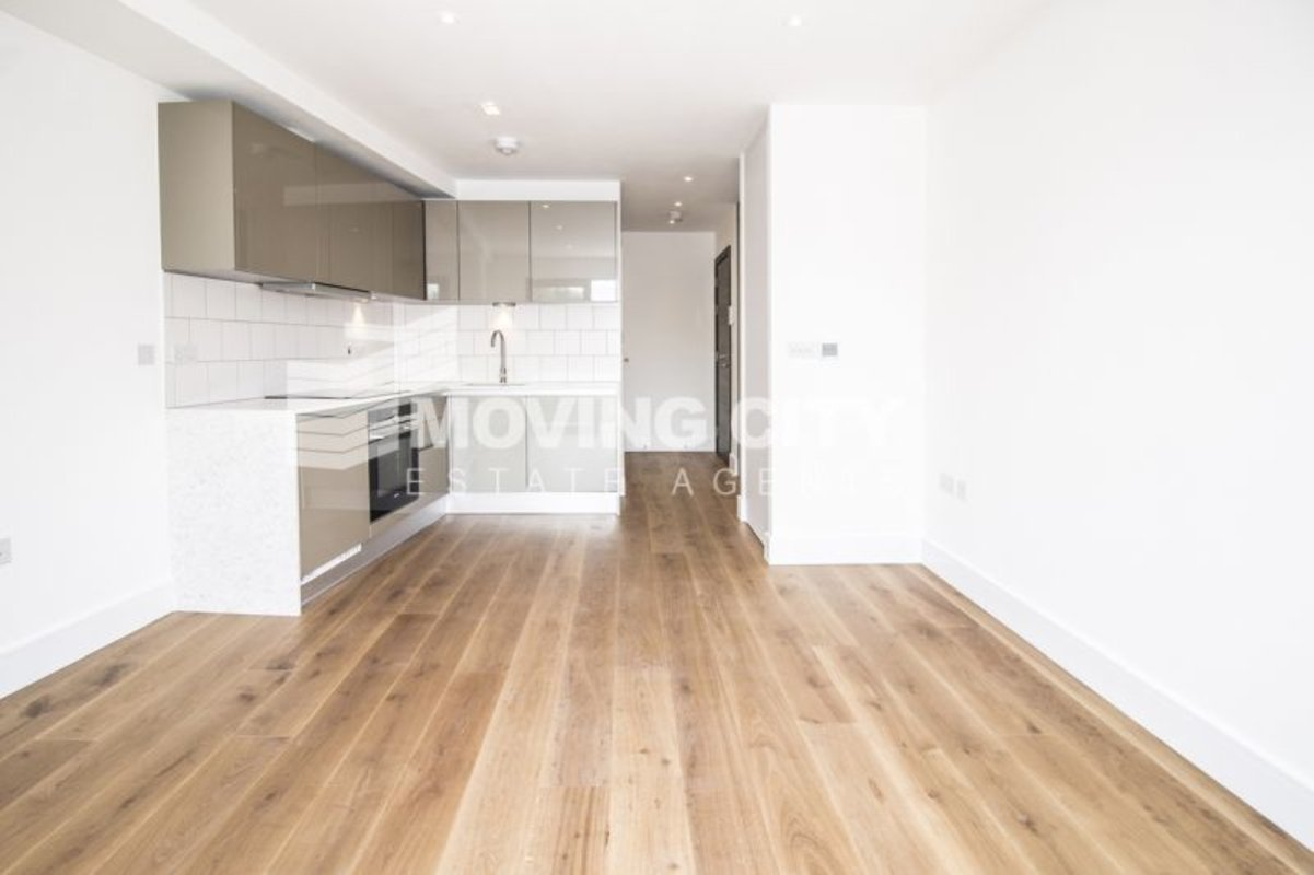 Apartment-for-sale-Hammersmith-london-605-view2