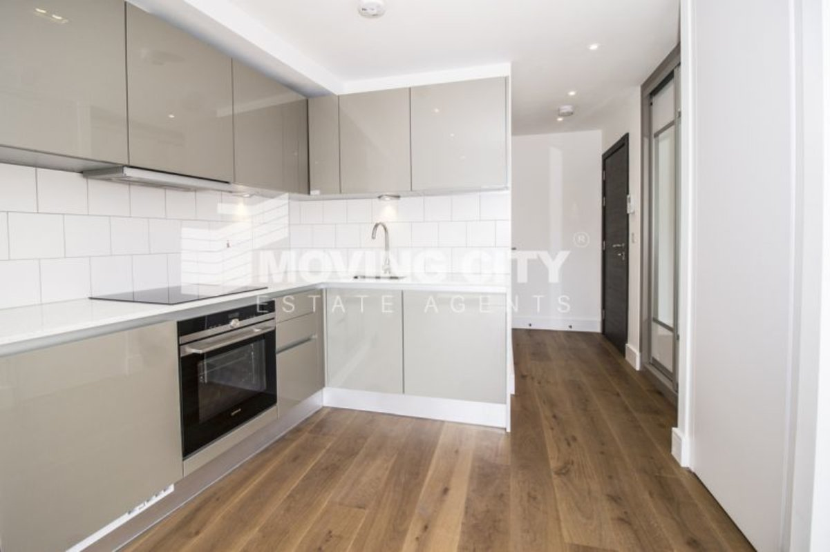 Apartment-for-sale-Hammersmith-london-605-view3