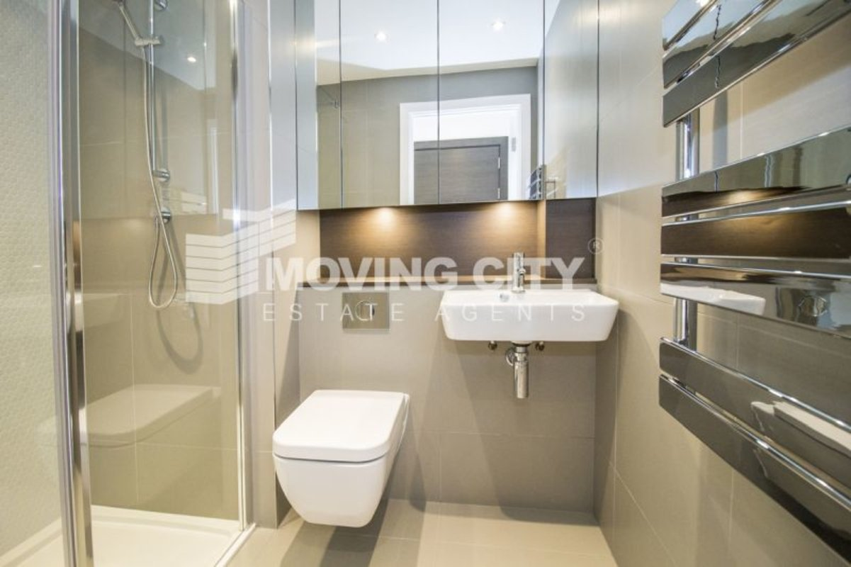 Apartment-for-sale-Hammersmith-london-605-view4