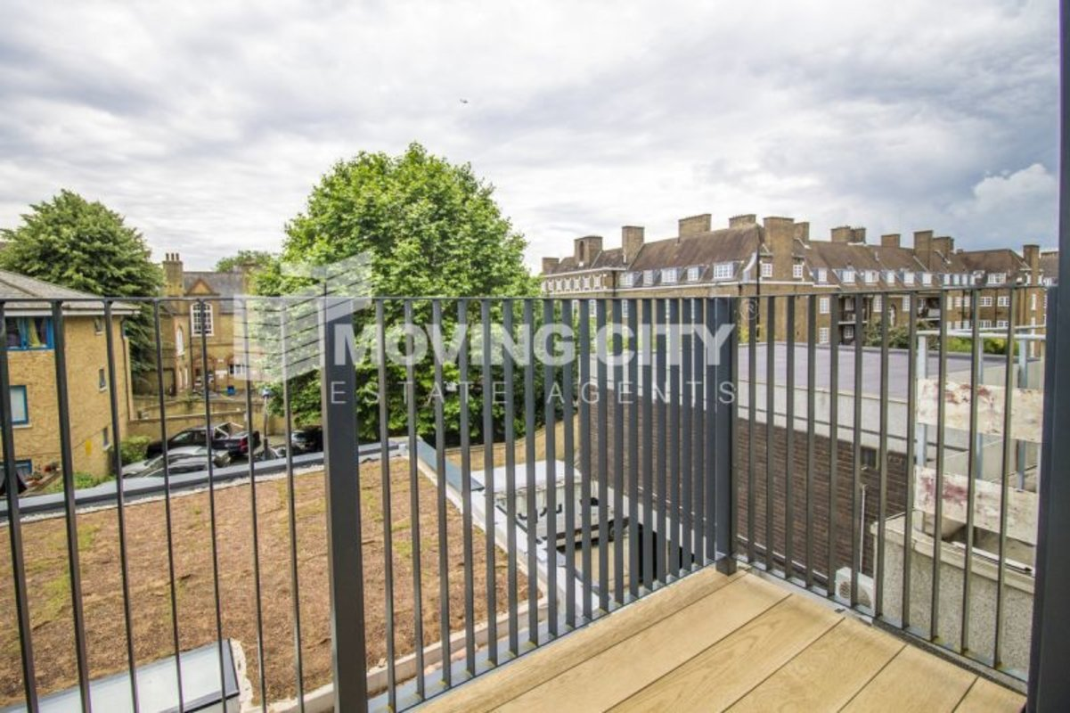 Apartment-for-sale-Hammersmith-london-605-view6