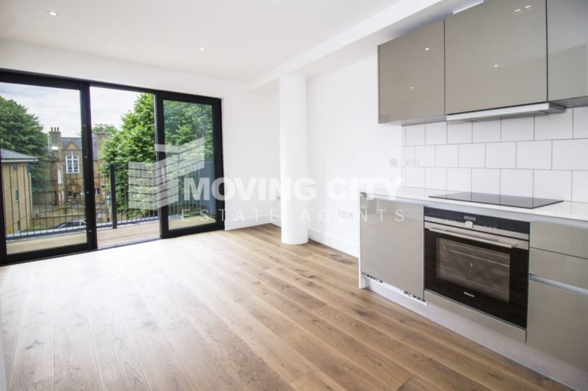 Apartment-for-sale-Hammersmith-london-605-view1