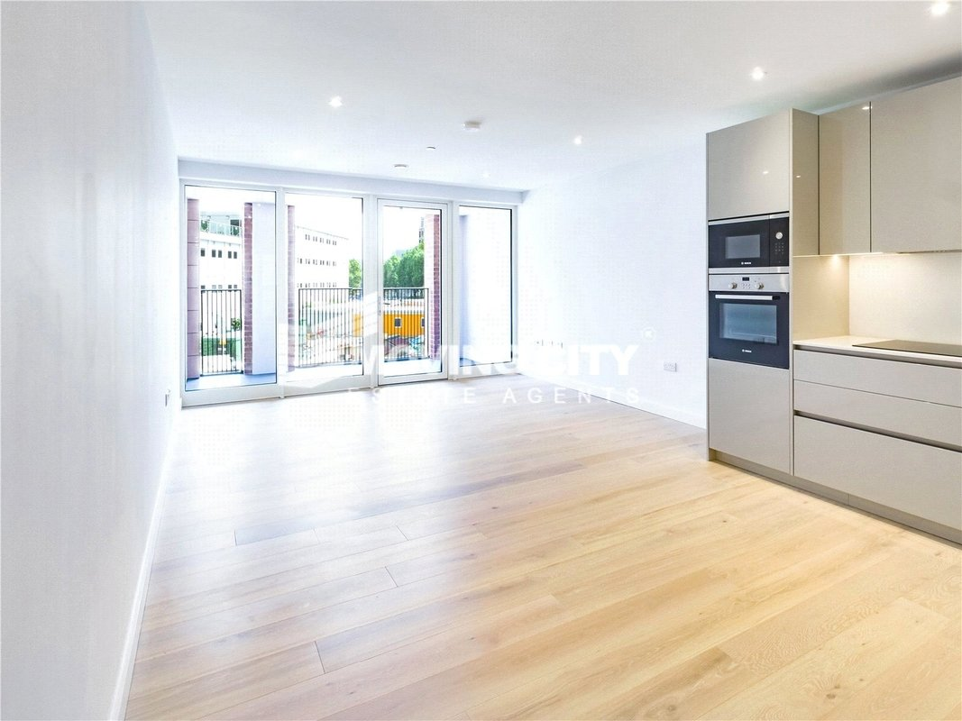 Apartment-for-sale--london-2639-view1
