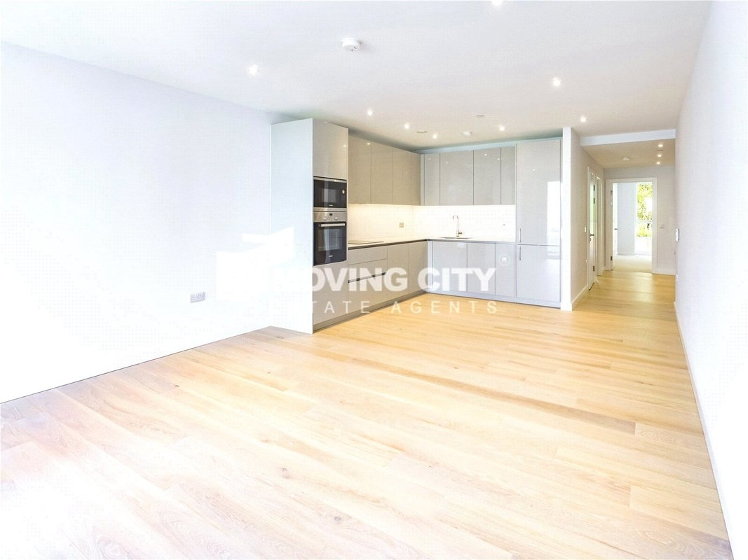 Apartment-for-sale--london-2639-view6