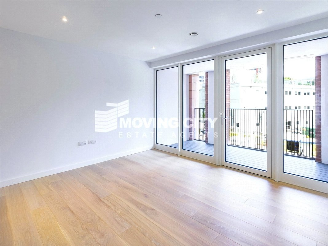 Apartment-for-sale--london-2639-view2