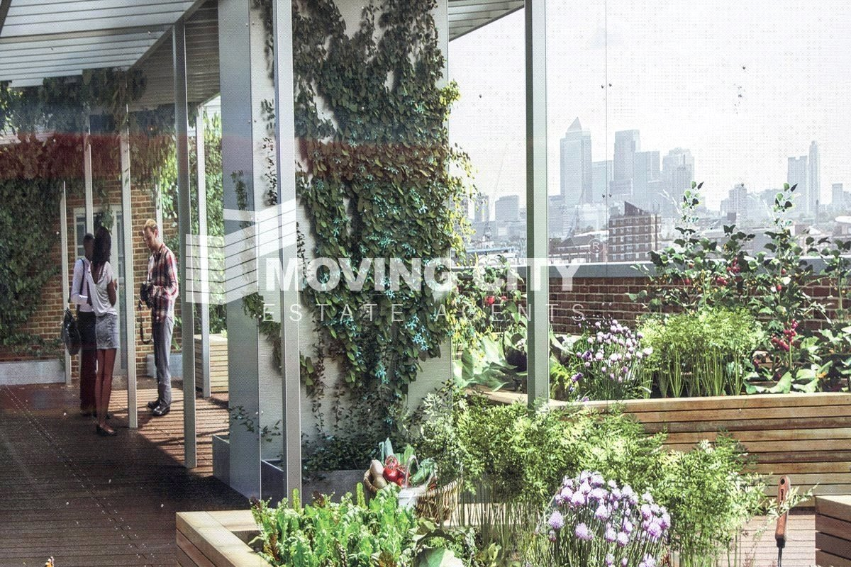 Apartment-for-sale--london-2639-view10