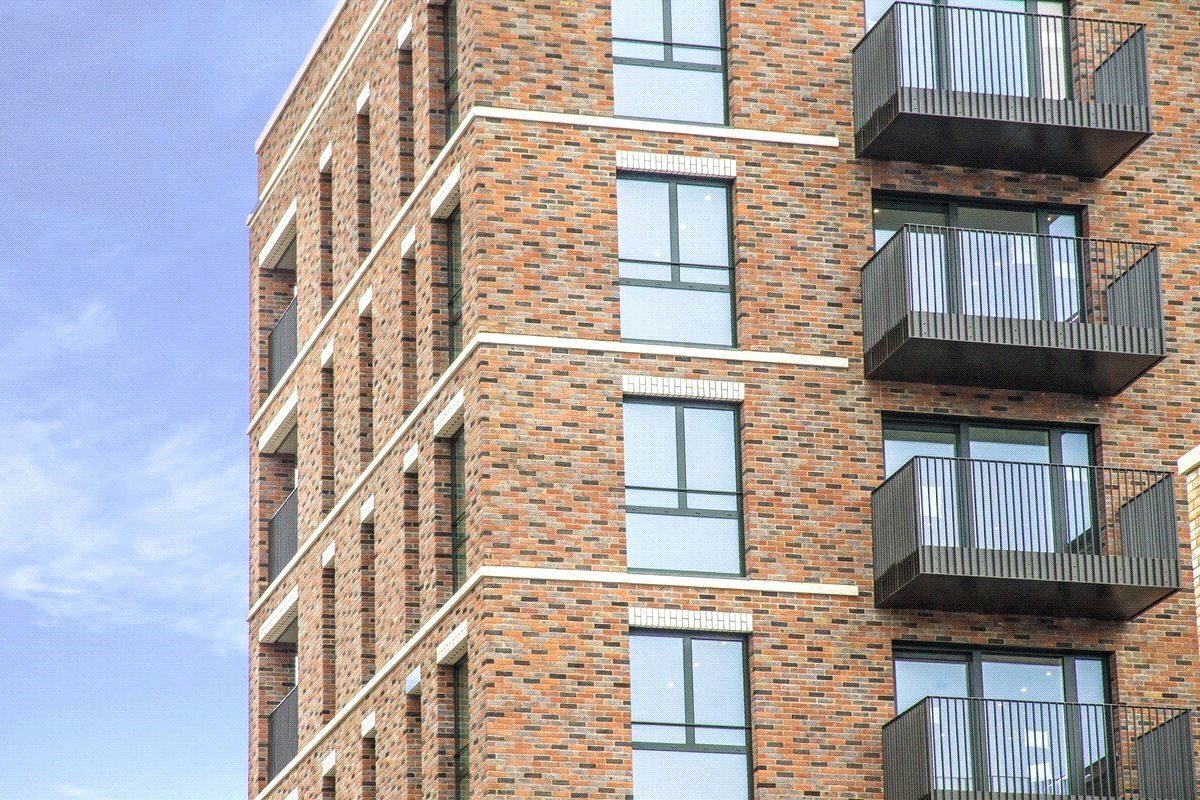 Apartment-for-sale--london-2639-view13