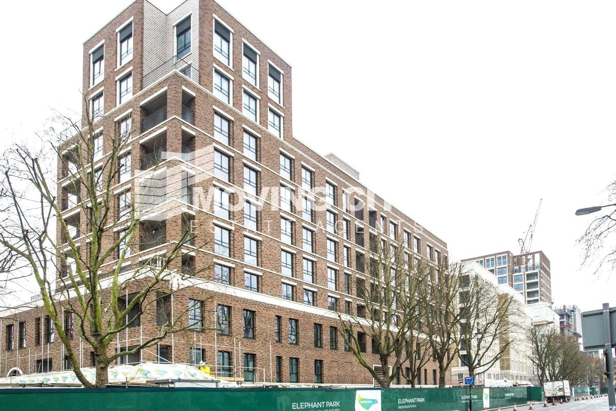 Apartment-for-sale--london-2639-view12