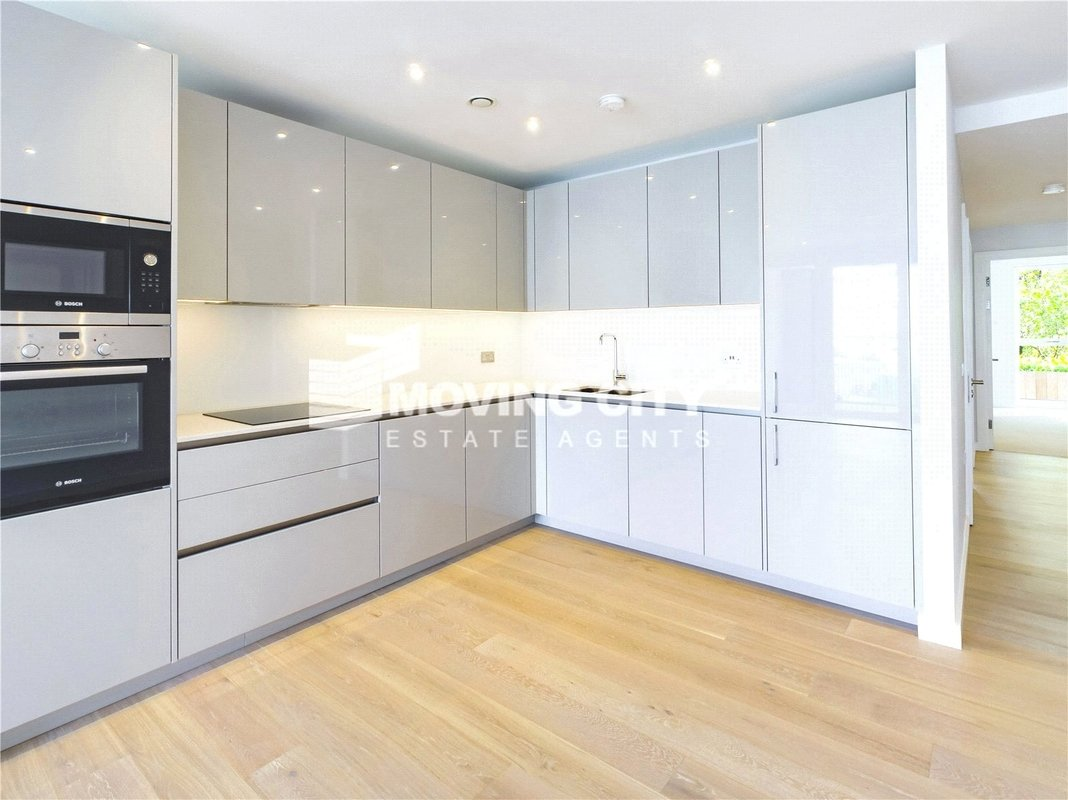 Apartment-for-sale--london-2639-view5