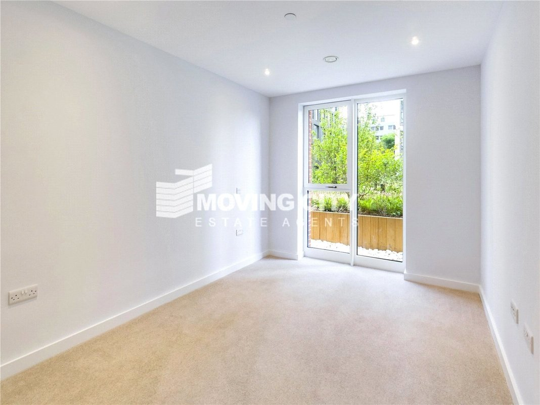 Apartment-for-sale--london-2639-view8