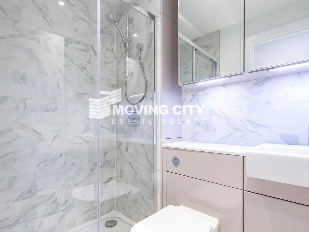 Apartment-for-sale--london-2639-view3