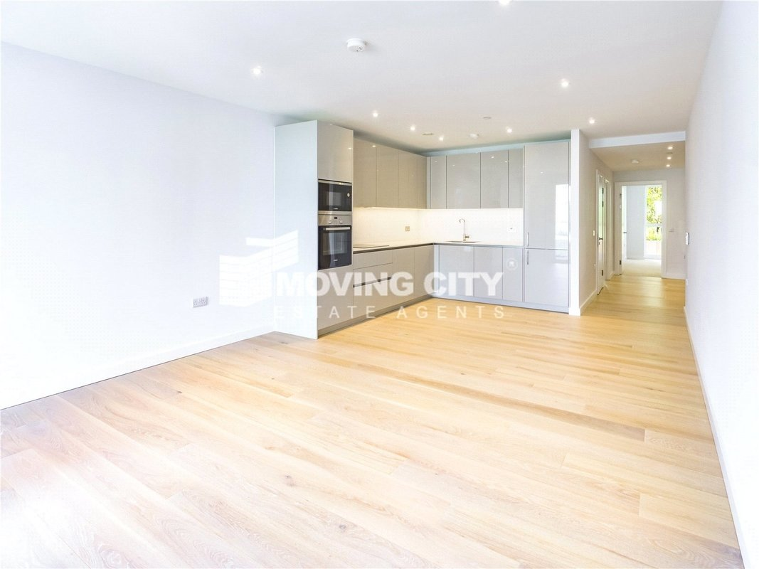 Apartment-for-sale--london-2495-view2