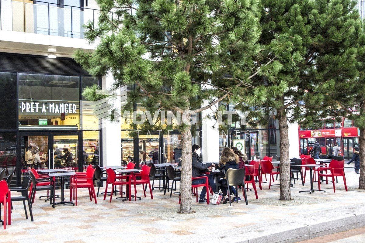 Apartment-for-sale--london-2495-view5