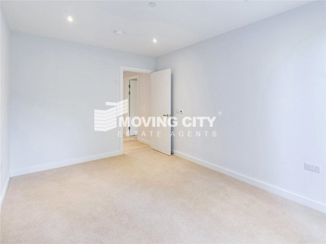 Apartment-for-sale--london-2495-view11