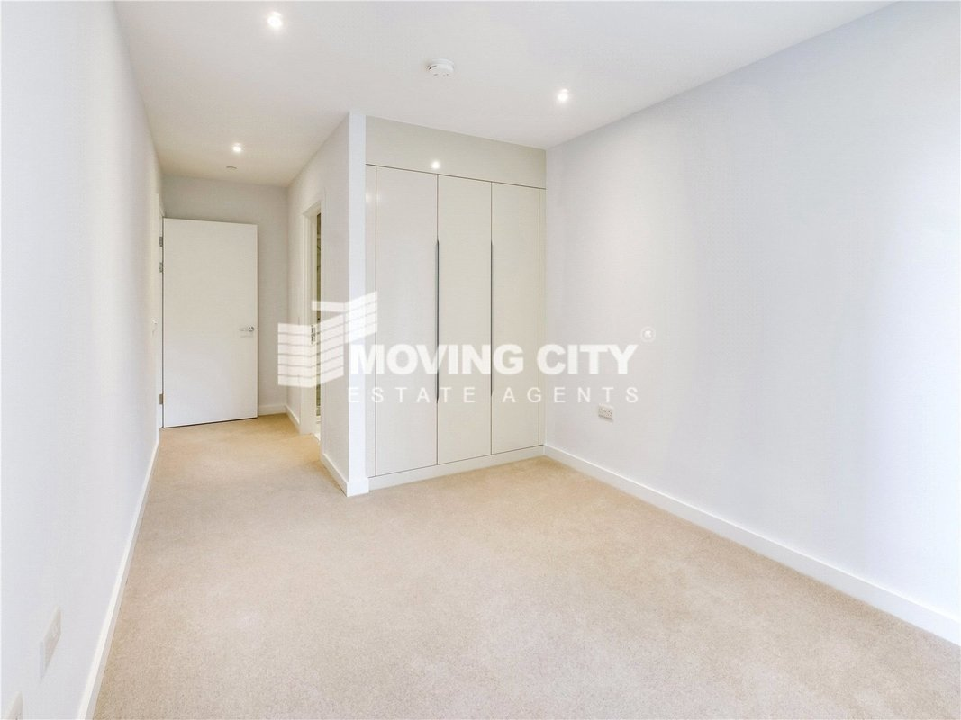 Apartment-for-sale--london-2495-view13