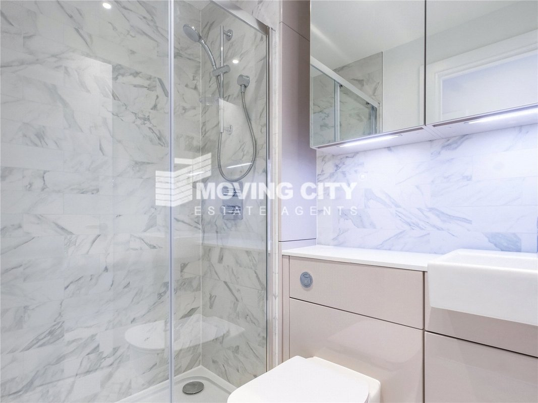 Apartment-for-sale--london-2495-view14