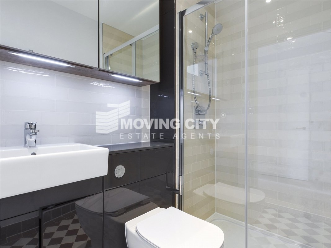 Apartment-for-sale--london-2535-view15