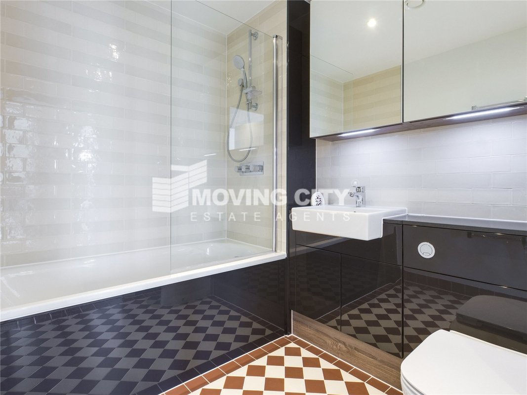 Apartment-for-sale--london-2535-view9
