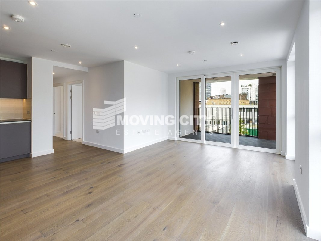 Apartment-for-sale--london-2535-view7
