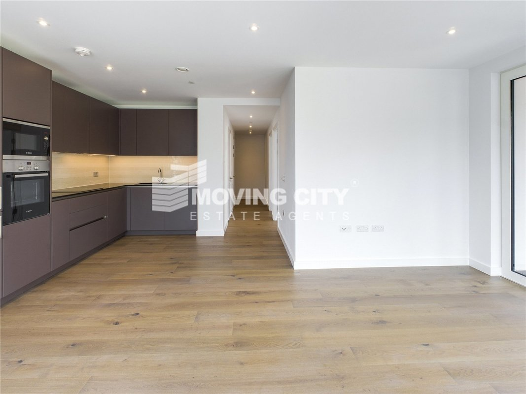 Apartment-for-sale--london-2535-view2