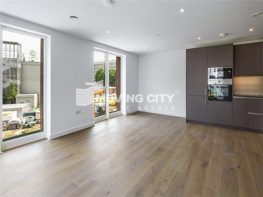 Apartment-for-sale--london-2535-view8