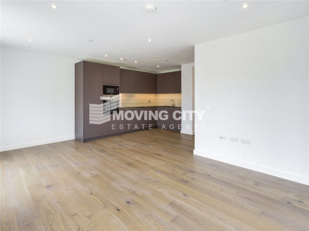 Apartment-for-sale--london-2535-view5