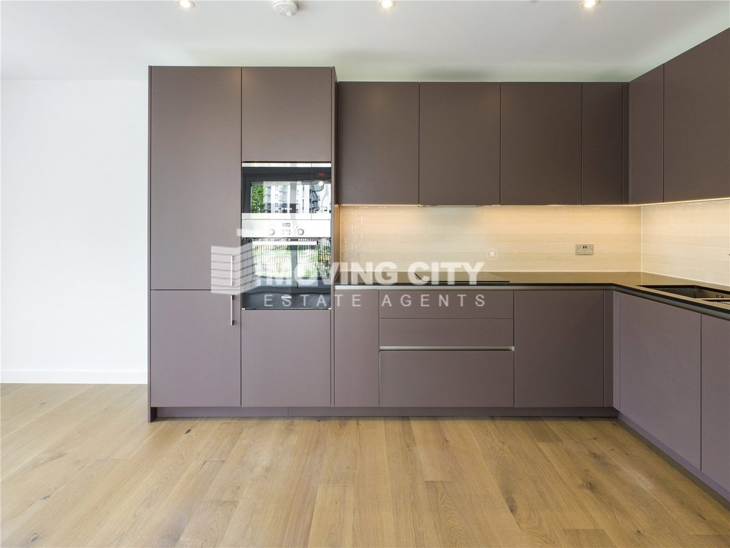 Apartment-for-sale--london-2535-view1