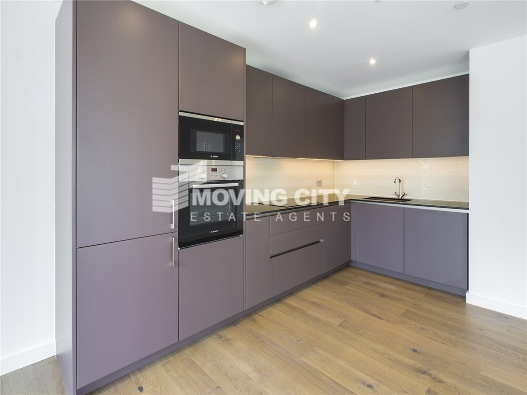 Apartment-for-sale--london-2535-view4