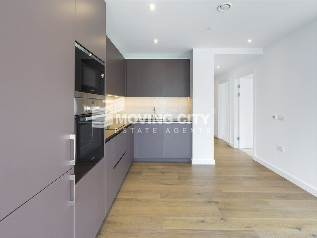 Apartment-for-sale--london-2535-view3