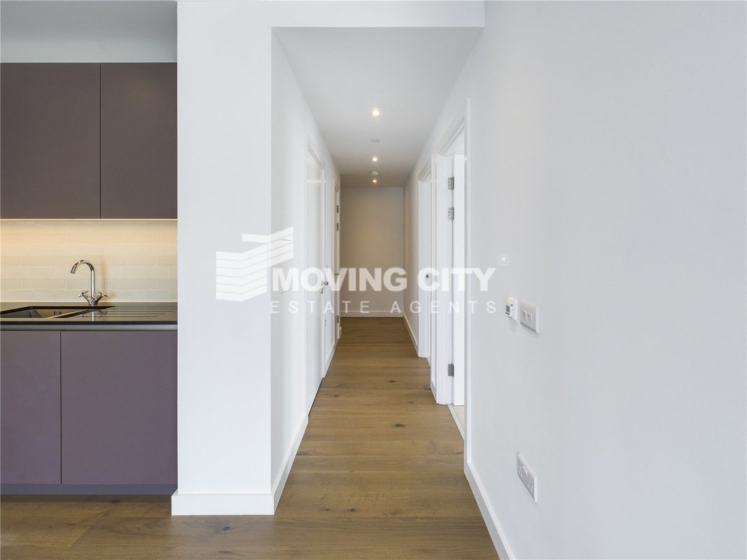 Apartment-for-sale--london-2535-view6