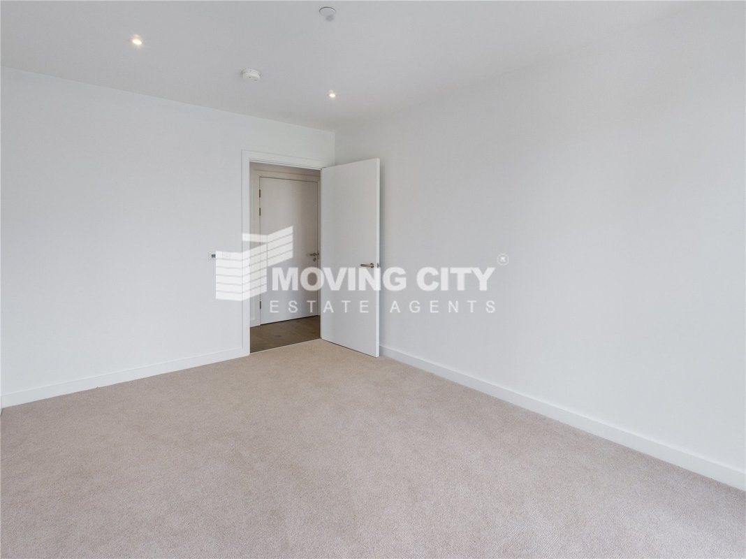 Apartment-for-sale--london-2535-view10