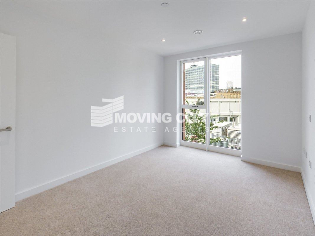 Apartment-for-sale--london-2535-view11