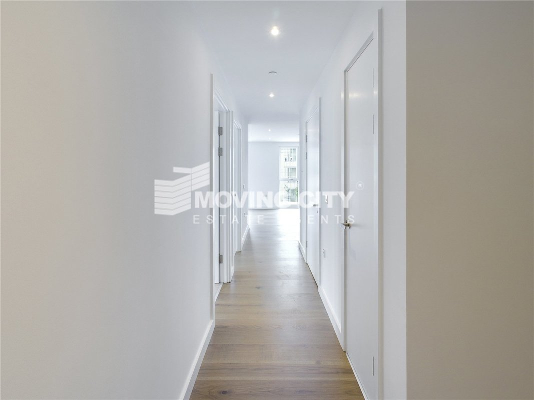 Apartment-for-sale--london-2535-view12