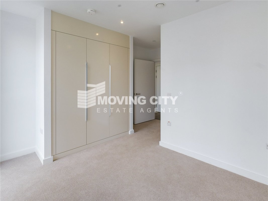 Apartment-for-sale--london-2535-view13