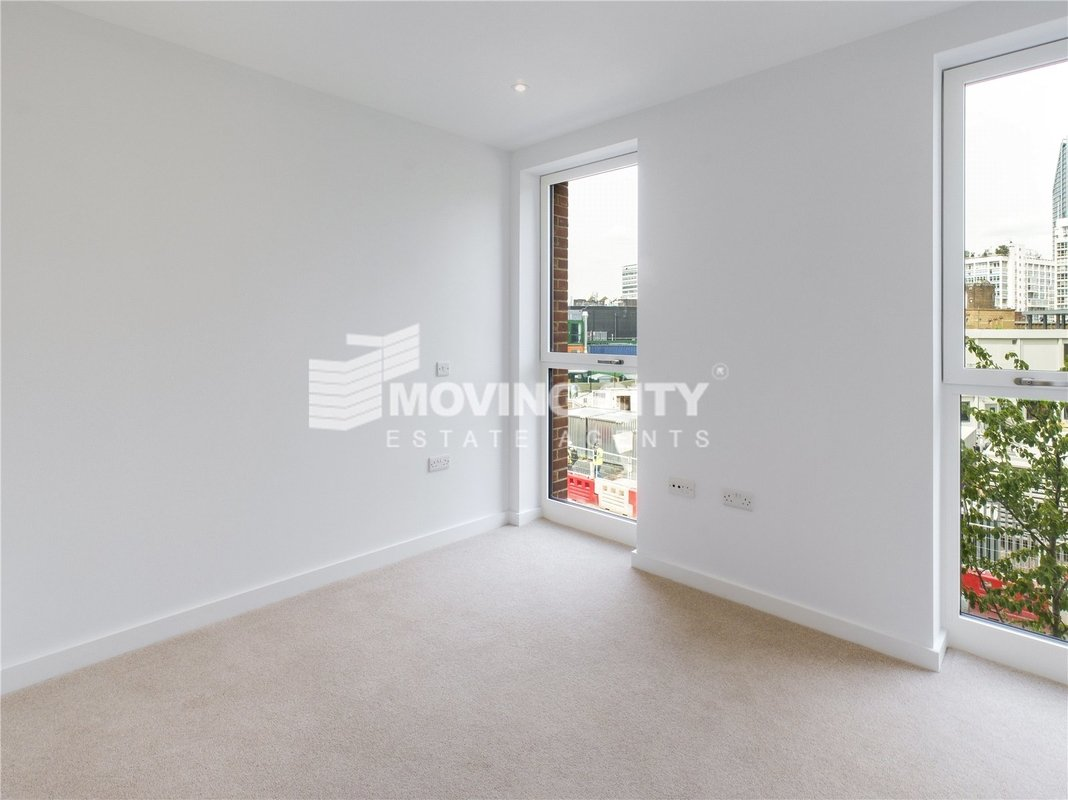 Apartment-for-sale--london-2535-view14