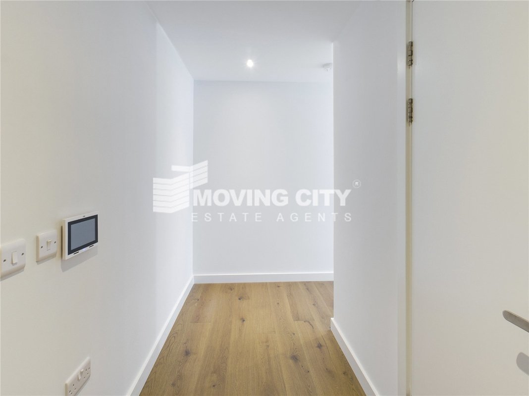 Apartment-for-sale--london-2535-view16