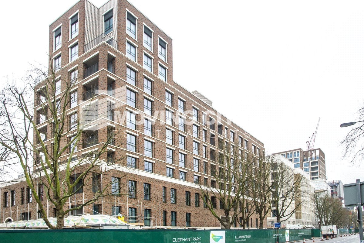 Apartment-for-sale--london-2408-view14