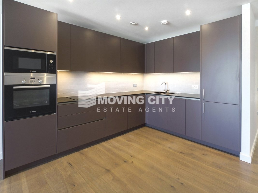 Apartment-for-sale-Southwark-london-2643-view2