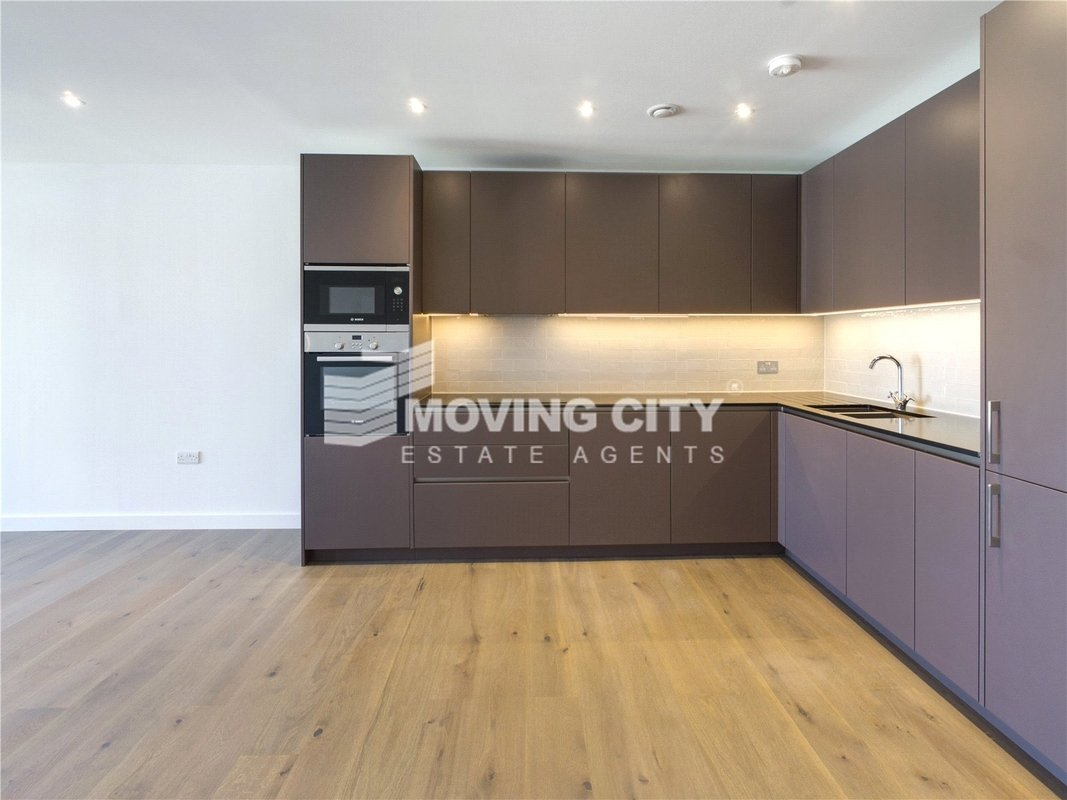 Apartment-for-sale-Southwark-london-2643-view4
