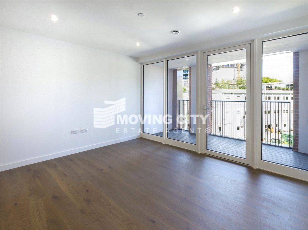 Apartment-for-sale-Southwark-london-2643-view6