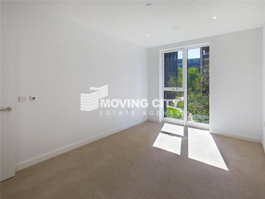 Apartment-for-sale-Southwark-london-2643-view9