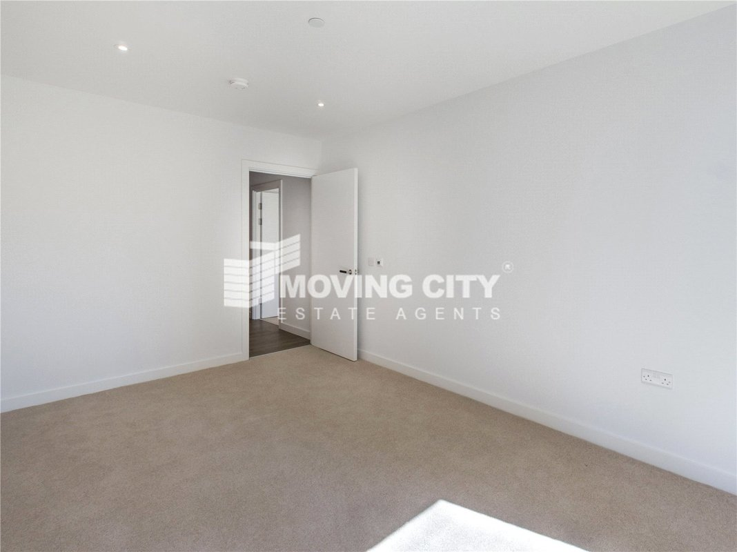 Apartment-for-sale-Southwark-london-2643-view10